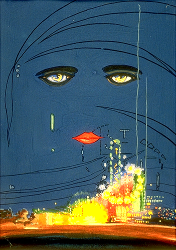 great gatsby and araby The great gatsby is a classic novel, published in 1925, that examines the prominent social issues of 1920s america  the great gatsby: key quotations  araby by james joyce quiz .
